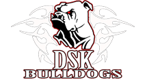 DSK Bulldogs - We build great bulldogs!